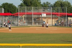 softball-resized-image-580x240