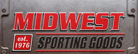 midwest-sporting-goods